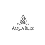 AquaBliss coupons