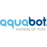 Aquabot coupons