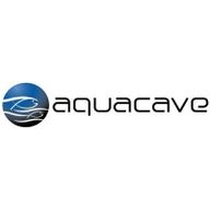 Aquacave coupons