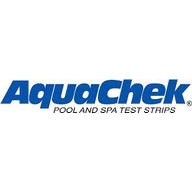 AquaChek coupons