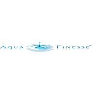 AquaFinesse coupons