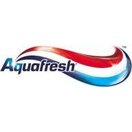 Aquafresh coupons