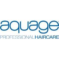 Aquage coupons
