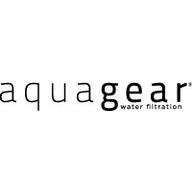 Aquagear® coupons