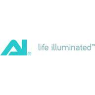 AquaIllumination coupons
