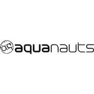 Aquanauts coupons