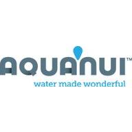 Aquanui coupons