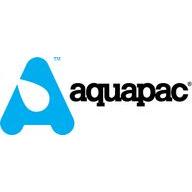 Aquapac coupons