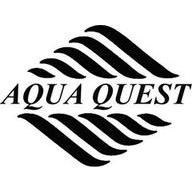 Aquaquest Waterproof coupons