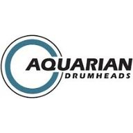 Aquarian Drumheads coupons