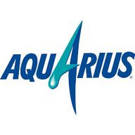 Aquarius coupons