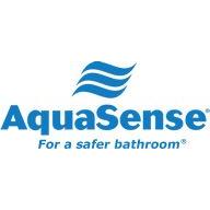 AquaSense coupons