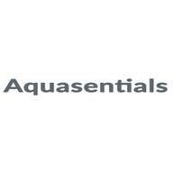 Aquasentials coupons