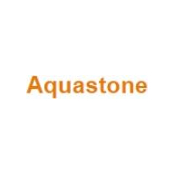 Aquastone coupons