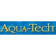 AquaTech coupons