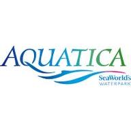 Aquatica coupons