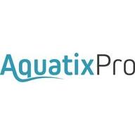 Aquatix Pro coupons