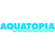 Aquatopia coupons