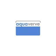 Aquaverve coupons