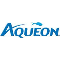 Aqueon coupons