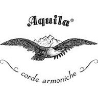 Aquila coupons