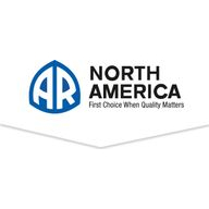 AR North America coupons