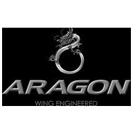 Aragon Watch coupons