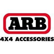 ARB coupons
