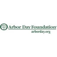Arbor Day Foundation coupons