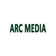 ARC MEDIA coupons