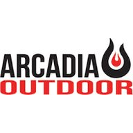 Arcadia Outdoors coupons