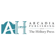 Arcadia Publishing coupons