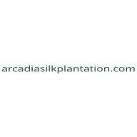 Arcadia Silk Plantation coupons