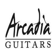 Arcadia coupons