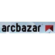 Arcbazar coupons