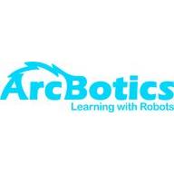 ArcBotics coupons