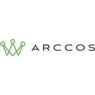 Arccos Golf coupons