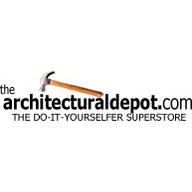 Architectural Depot coupons
