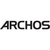 Archos coupons