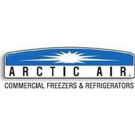 Arctic Air coupons