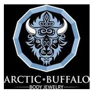 Arctic Buffalo coupons