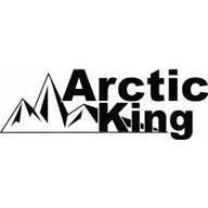 Arctic King coupons