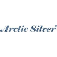 Arctic Silver 5 coupons