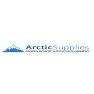 Arctic Supplies coupons