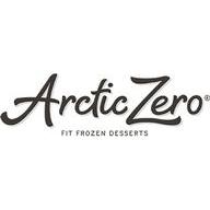Arctic Zero coupons