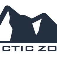 Arctic Zone coupons