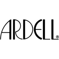 Ardell coupons