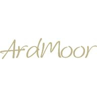 Ardmoor coupons