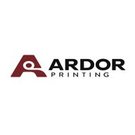 ARDOR Designs coupons
