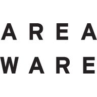 Areaware coupons